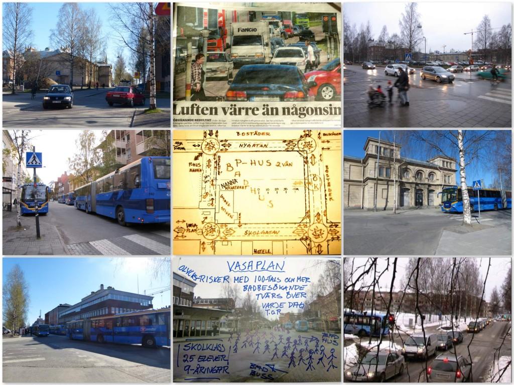 NAnna trafik 9-collage 2