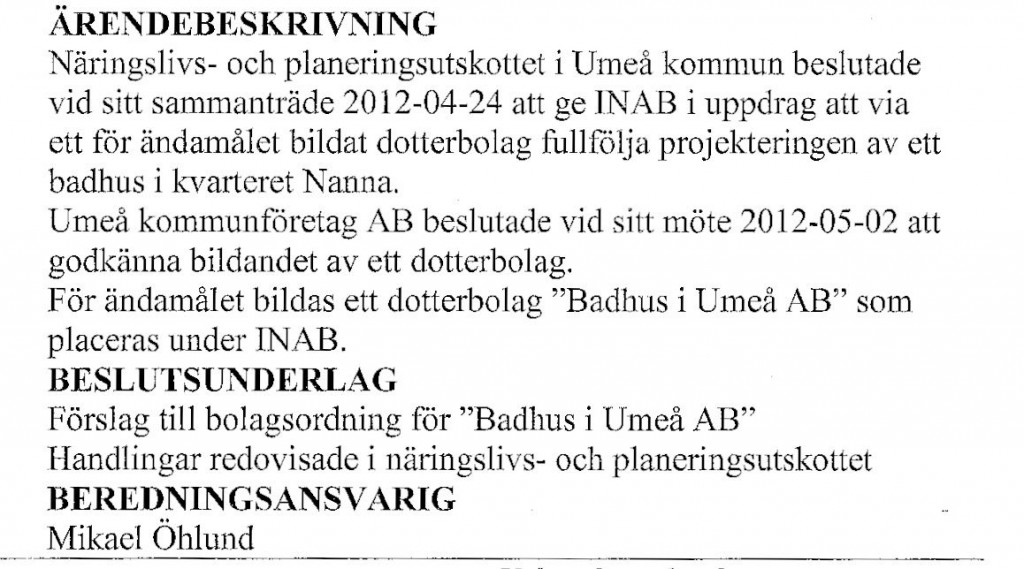Nanna budget 3