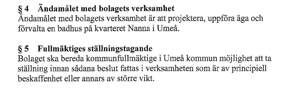Nanna budget 4