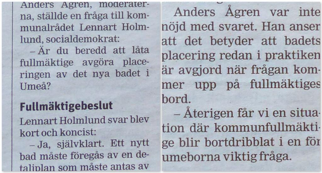 Nanna Ågren detaljplan 2