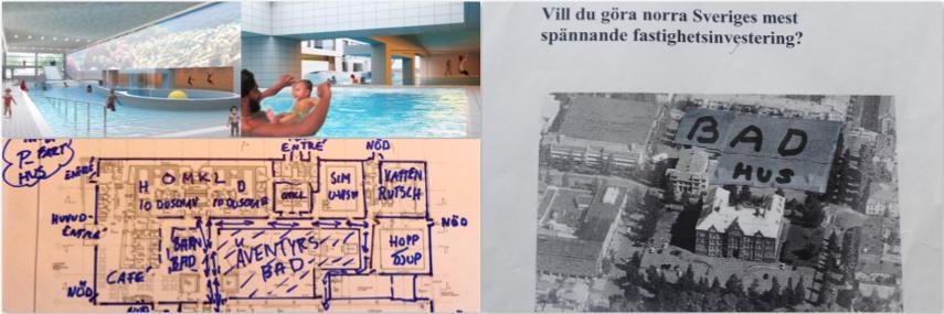 Nanna Erseus badprospekt