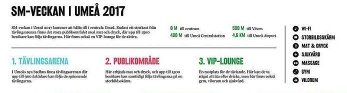 Nanna VIP-simtext
