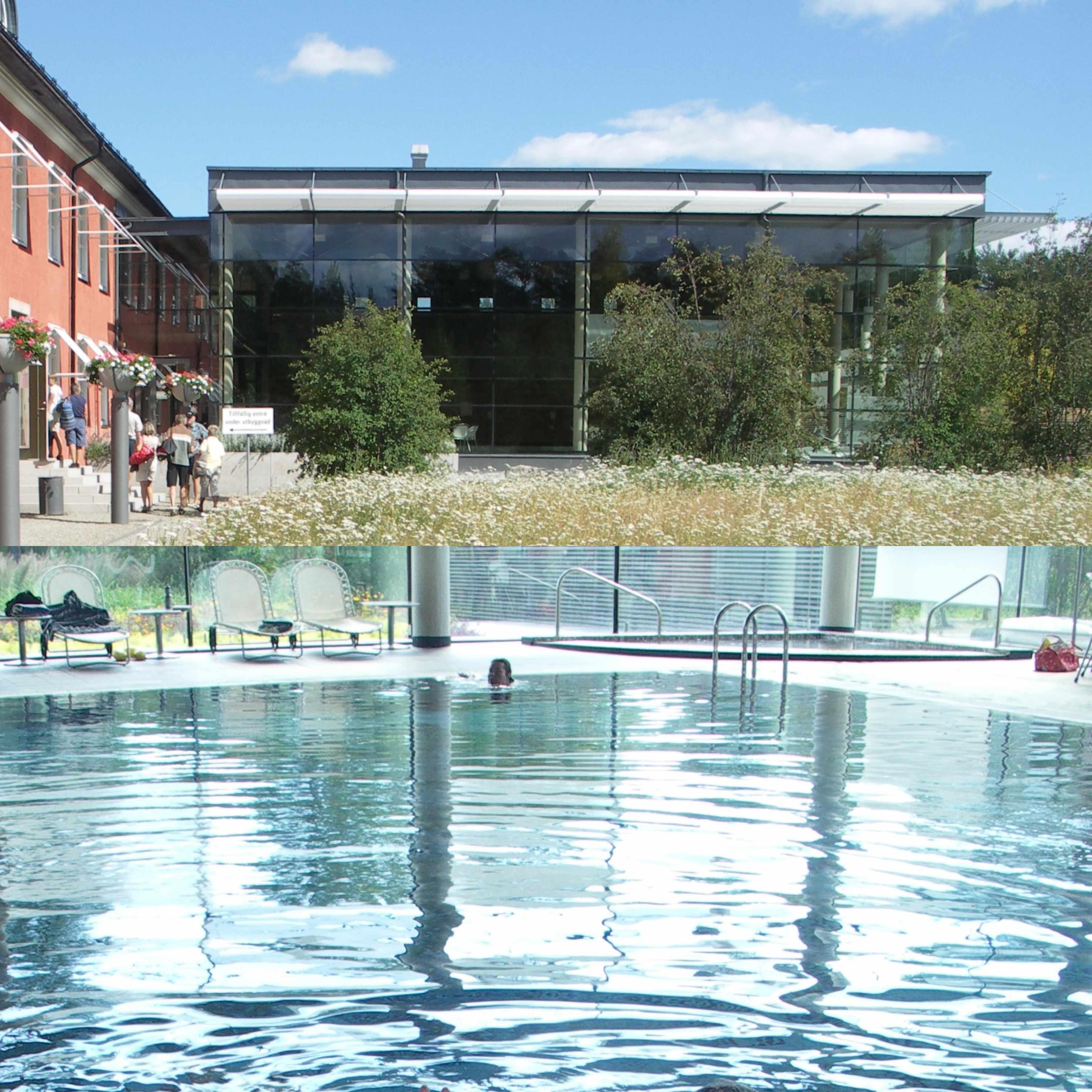2018 massage rövsex nära Umeå