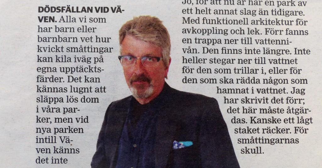 Nanna Umeälven BK