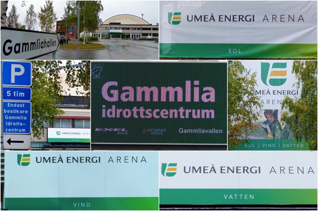 Umeå Energi sol-vind-vatten