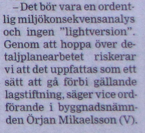 Nanna Örjan M