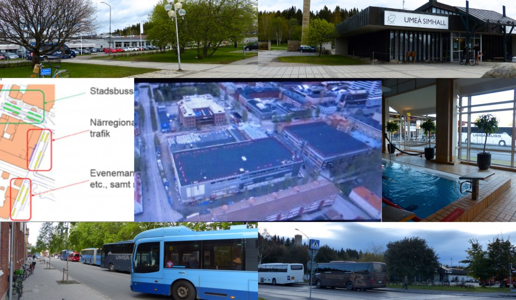 Nanna buss IKSU-simhall
