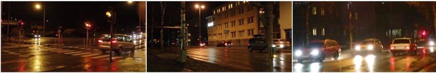 Nanna trafik ÖK b