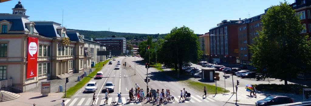 Nanna Sundsvall P