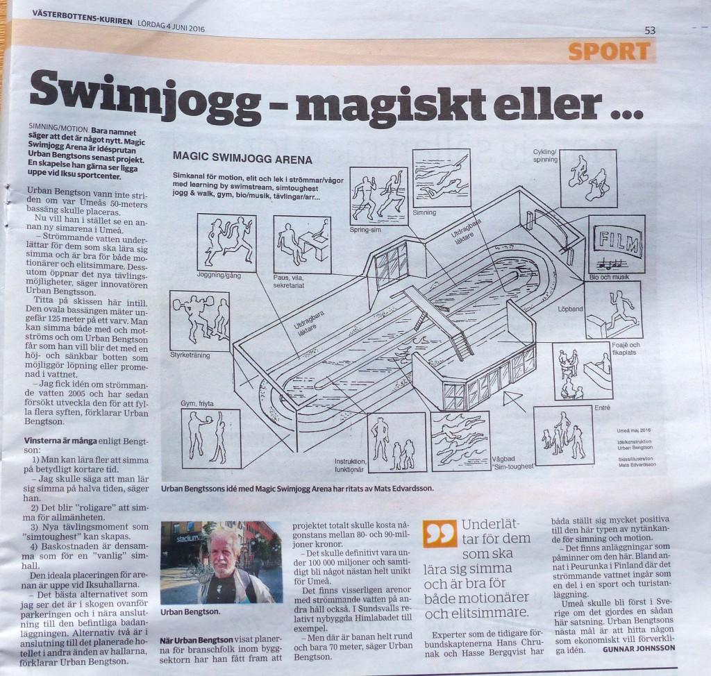 NAnna Swimjogg VK