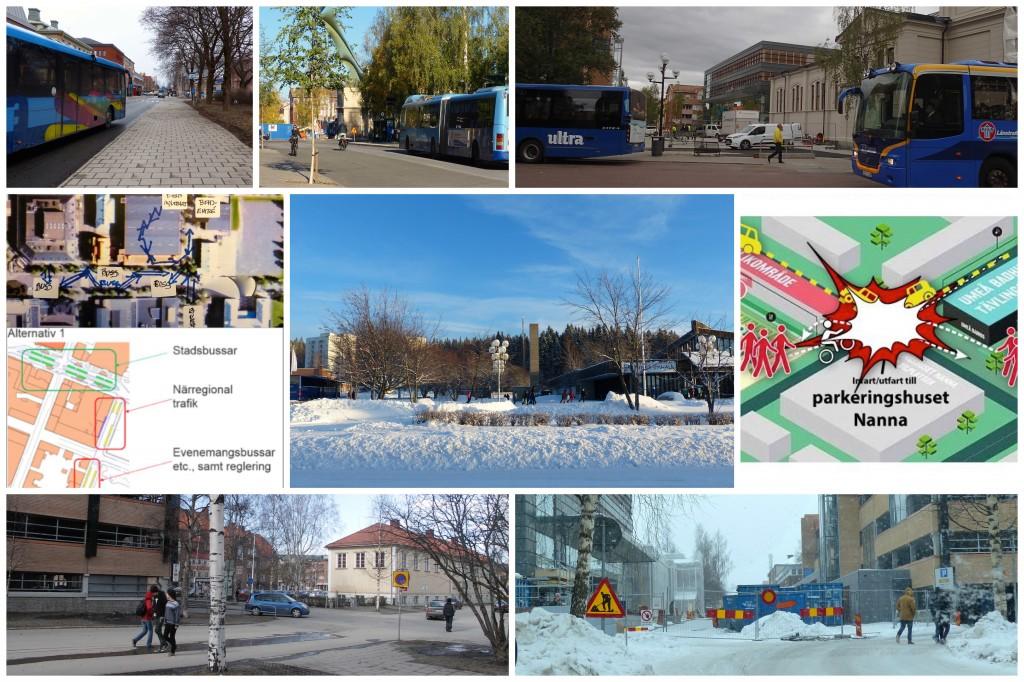 Nanna skolbad city-Haga b