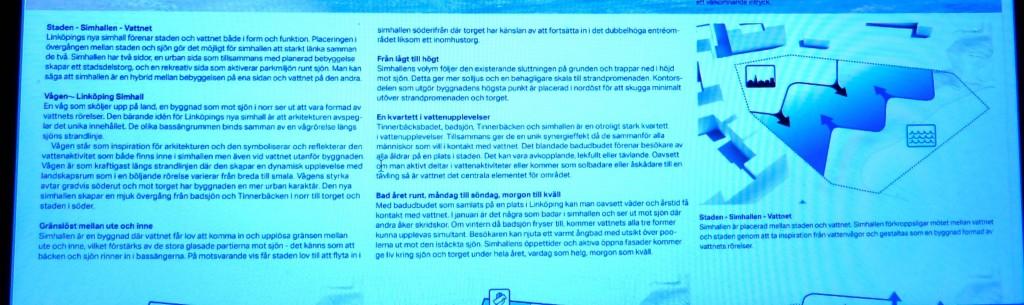 Nanna Linköping Vågen 1