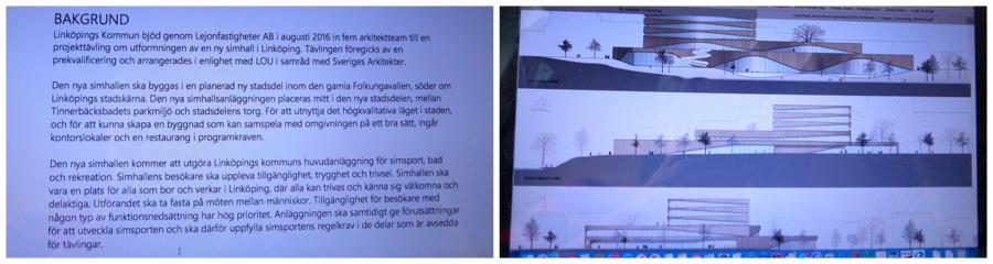 Nanna Linköping Vågen 4