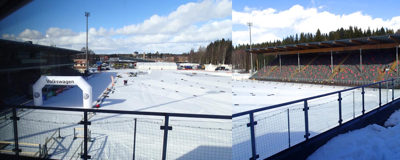 hög klass putsa brunett i Umeå