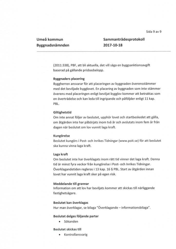 Berghemsdagis grusplan 9