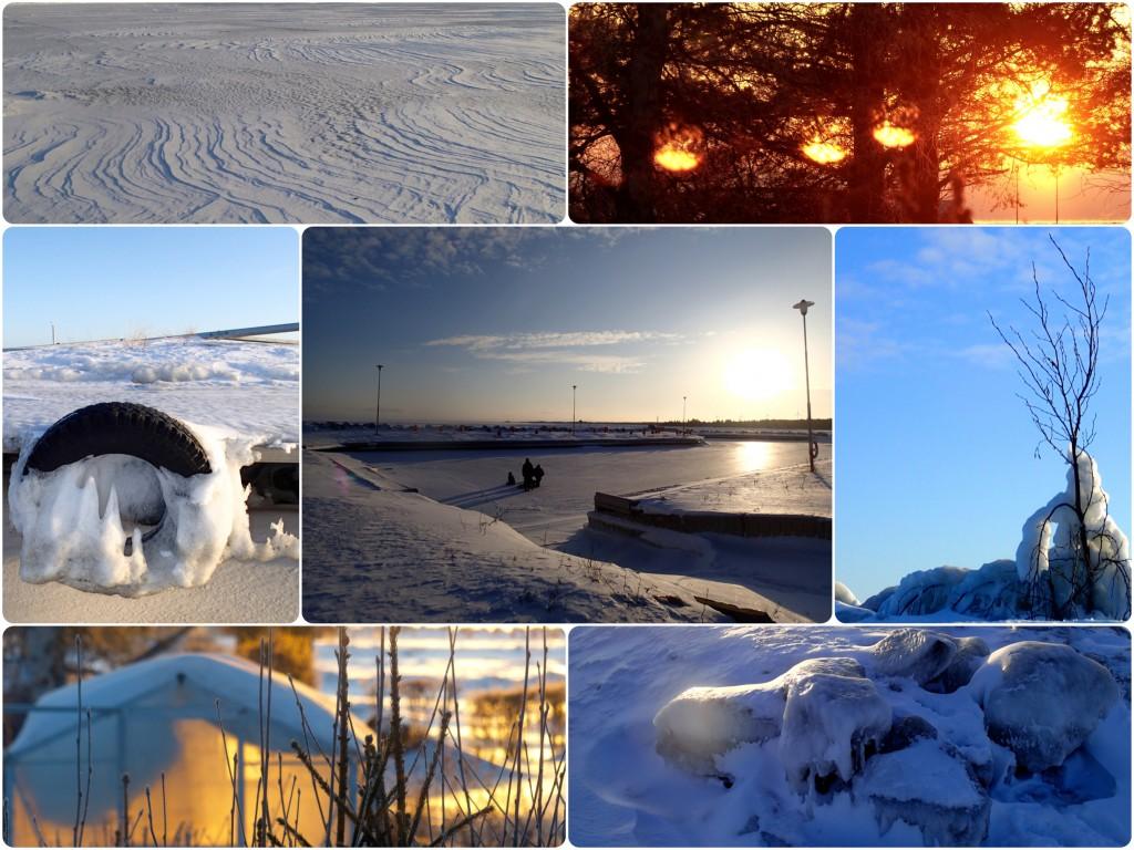 Vinterkonst-igt...