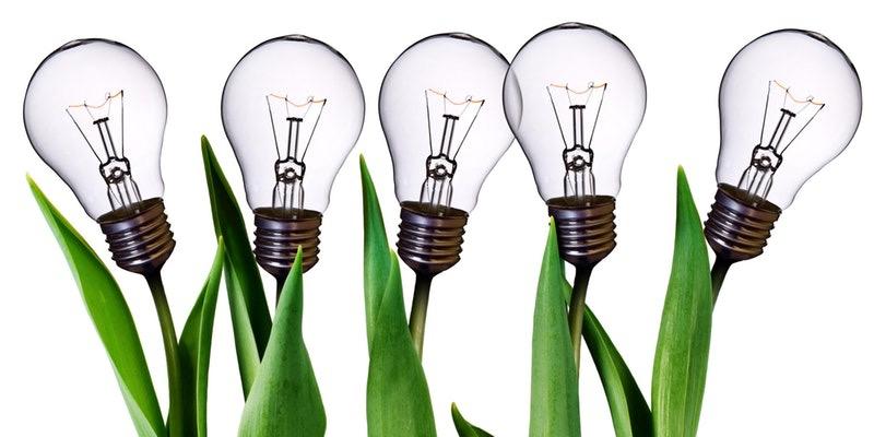 Social Innovation Norr 1