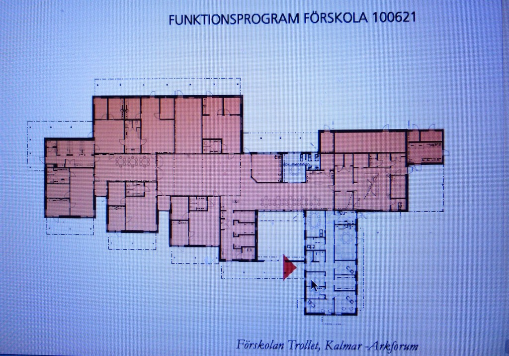 Reggio Emilia f-progr