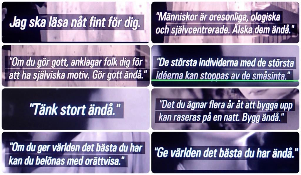 Lamarr Hedy Tänk