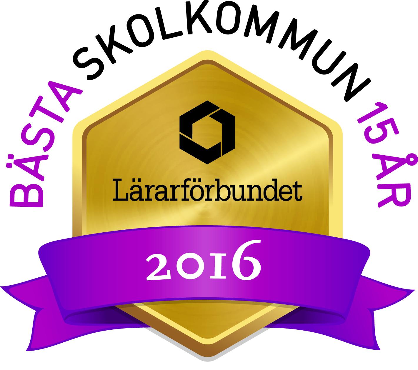 Sveriges bästa dejtingsida
