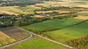 landsbygd3