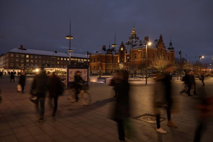 umea-vinterfoto-stad-2095