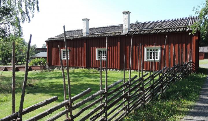 vasterbotten_museum._umea - kopia