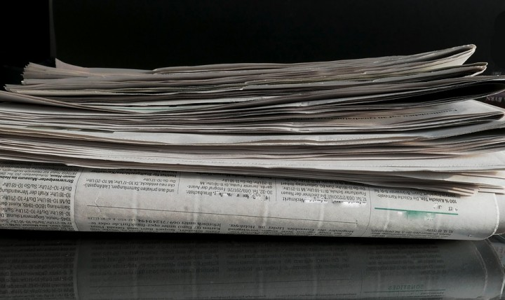 newspaper-3208823_960_720