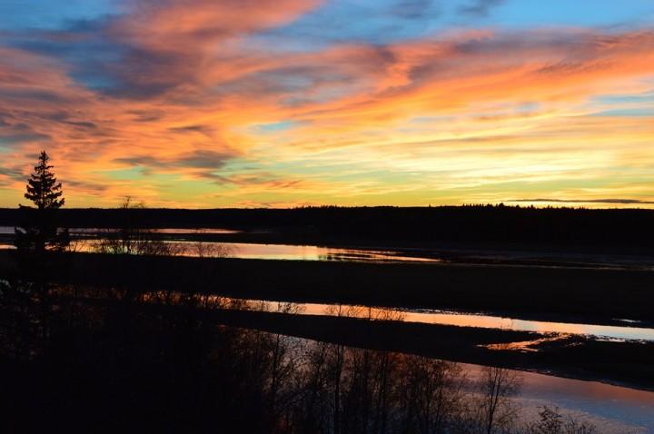 sunset-1021083_960_720