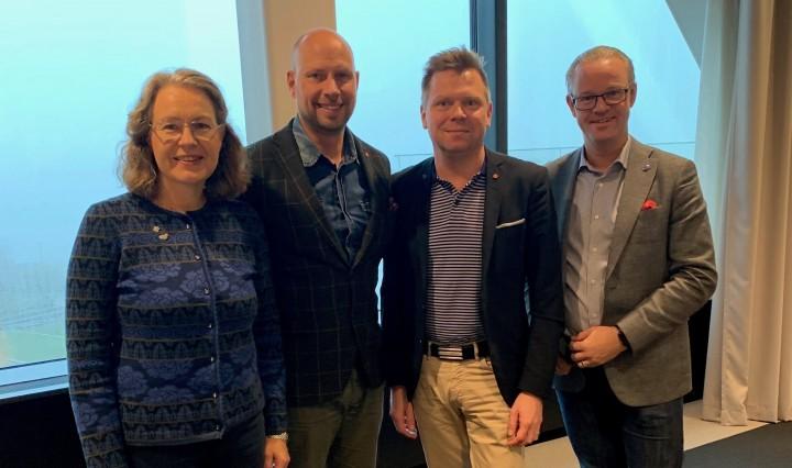 Övik Umeå gäller kopia