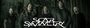 scarsymmetry.bandheader_940x300