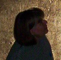gm.profil1