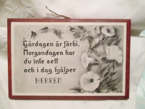 fina grattiskort Gamla Grattiskort! | Gunnels blandade, ofta blommande blogg fina grattiskort