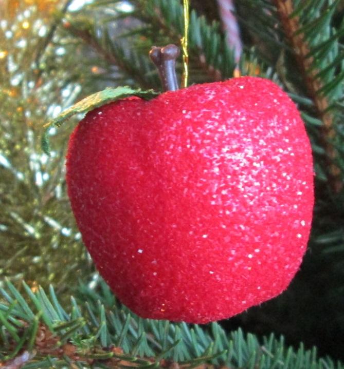 IMG_5109.jpg.äpple