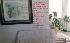 IMG_4502.jpg.tavla2.jpg.Bibel