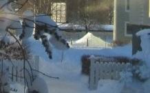 IMG_5472.jpg.snöhög