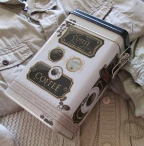 IMG_5866.jpg.kaffeburk