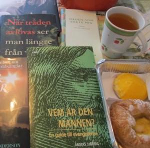 IMG_2547.jpg.böcker