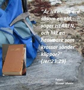 IMG_6137.jpg.hammare2.jpg.bibel