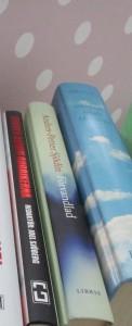 IMG_4424.jpg.böcker