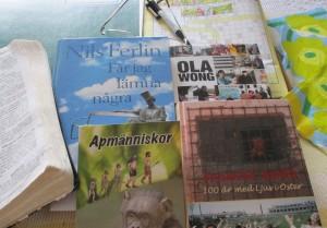 IMG_5312.jpg.böcker