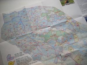 Statens mark ovan odlingsgränsen Vilhelmina