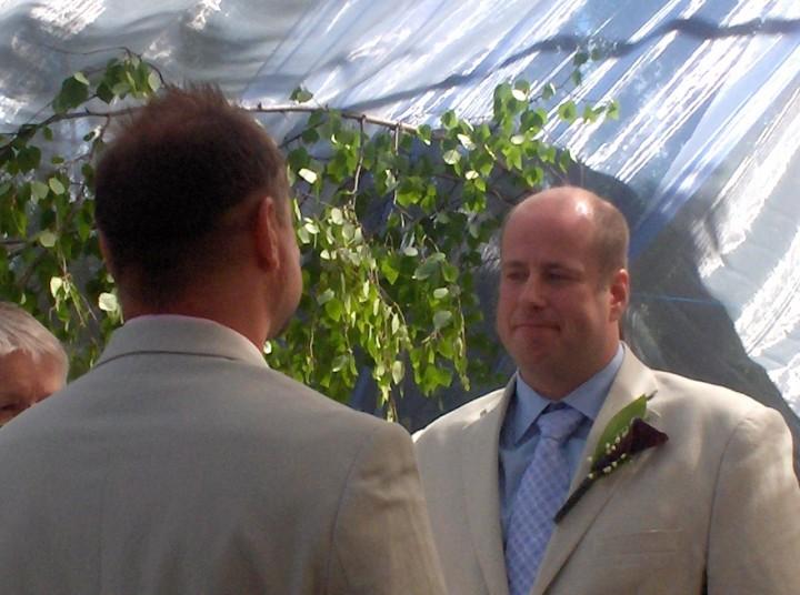 bröllop 24 juni (2)