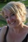 Yvonne Renman, Vindeln