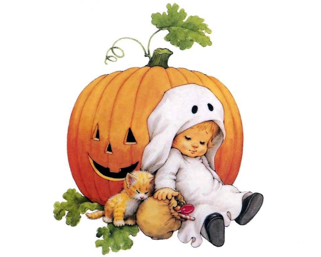 cute-halloween-wallpaper