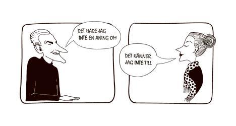 leva-karikatyr-jpg