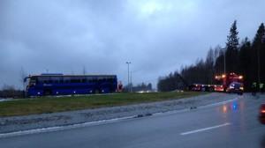buss-jpg