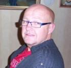 Lars Tankesmedja