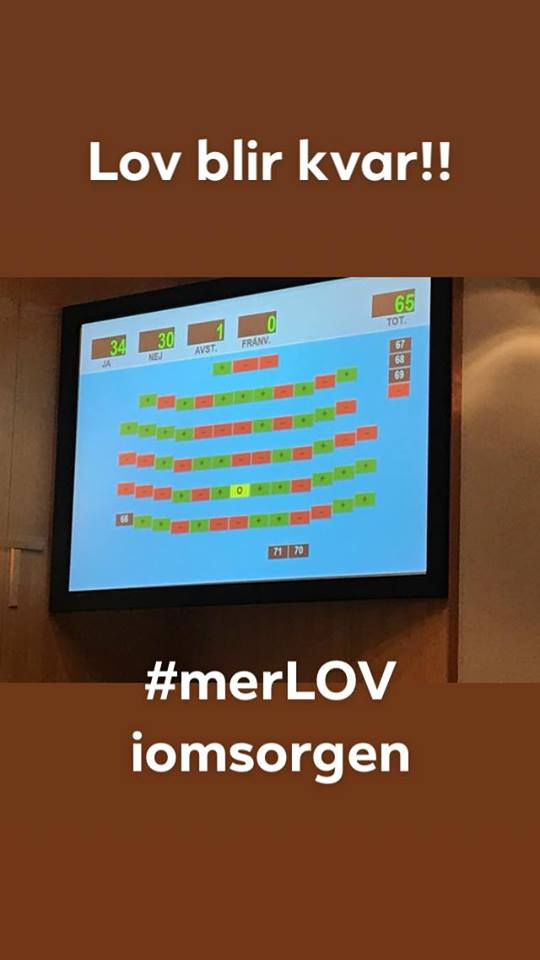 merLOV