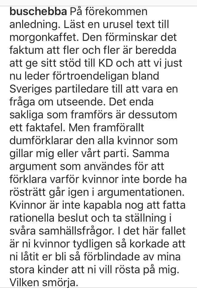 Ebba insta2